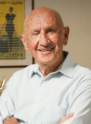 Bob Stewart