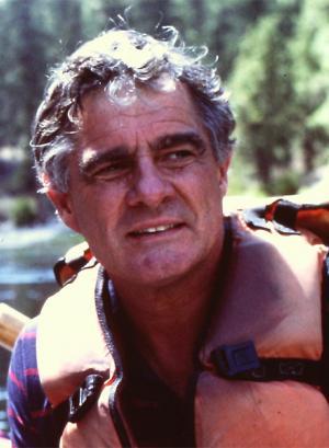 Dennis B. Kane