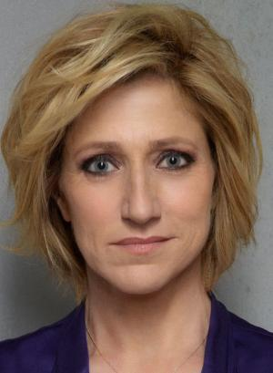 Edie Falco 2014 Bigking Keywords And Pictures