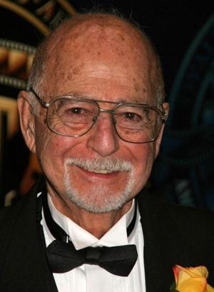 Gerald Hirschfeld