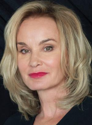 jessica lange – gods and monsters переводjessica lange – gods and monsters, jessica lange young, jessica lange – gods and monsters перевод, jessica lange – the name game, jessica lange king kong, jessica lange – life on mars, jessica lange – gods and monsters скачать, jessica lange – lana banana, jessica lange gif, jessica lange oscar, jessica lange the name game скачать, jessica lange life on mars текст, jessica lange – gods and monsters lyrics, jessica lange песни, jessica lange 2017, jessica lange - heroes, jessica lange kinopoisk, jessica lange as joan crawford, jessica lange tumblr, jessica lange vk