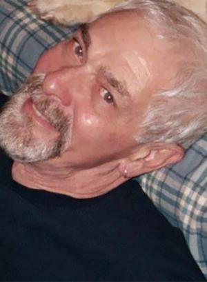 Joseph A. Armetta