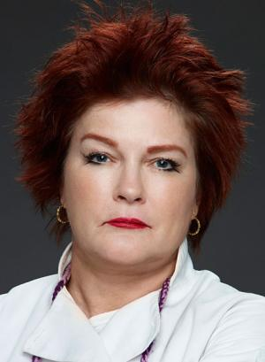 kate mulgrew interviewkate mulgrew 2016, kate mulgrew star trek, kate mulgrew autograph, kate mulgrew 2015, kate mulgrew tumblr, kate mulgrew flemeth interview, kate mulgrew daughter, kate mulgrew biography, kate mulgrew instagram, kate mulgrew interview, kate mulgrew photos, kate mulgrew born with teeth download, kate mulgrew robert beltran relationship, kate mulgrew son, kate mulgrew book, kate mulgrew, kate mulgrew imdb, kate mulgrew walking dead, kate mulgrew net worth, kate mulgrew russian