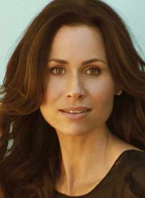 minnie driver husband