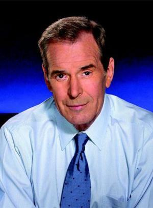 Peter Jennings