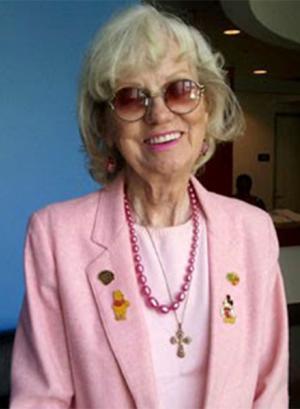 Ann Guenther