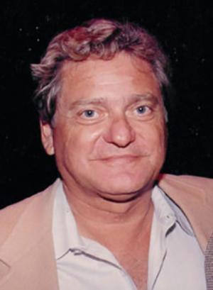 Douglas H. Grindstaff