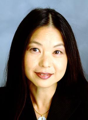 Joan Yee