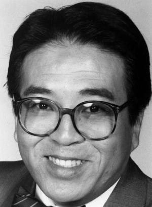 Rodney Kageyama