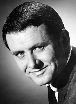 Roger Perry