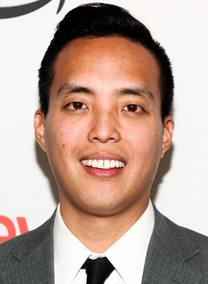 Alan Yang