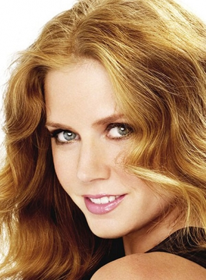 Amy Adams - Emmy Awards, Nominations and Wins | Television ...