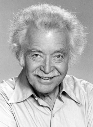 Bill Erwin