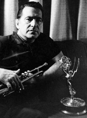 Bob O'Bradovich