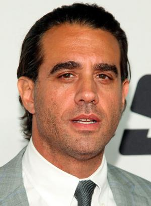 Bobby Cannavale - Emmy Awards, Nominations and Wins | Television ...