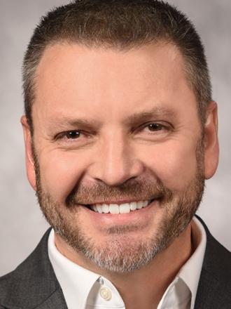 Chris Thomes
