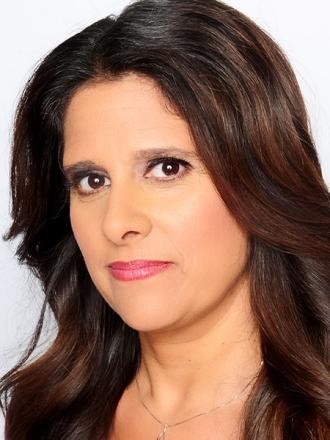 Christie Lyn Lugo Leigh