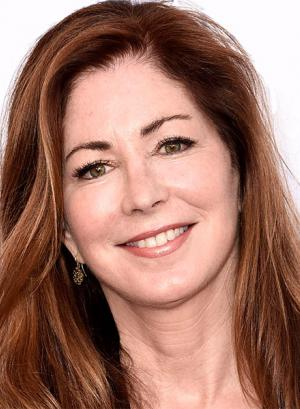 Dana Delany naked (83 foto and video), Topless, Cleavage, Selfie, cleavage 2006