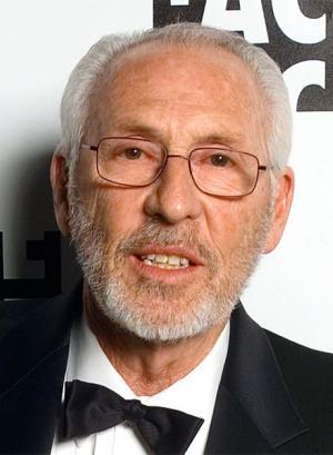 Edward M. Abroms