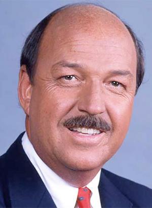 Gene Okerlund