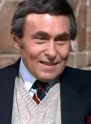 Frank Avruch