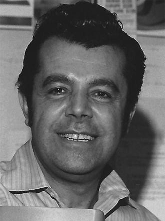George Ohanian