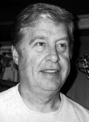 Gerry Woolery