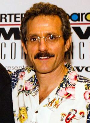 Greg Sill