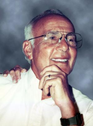 Howard Felsher