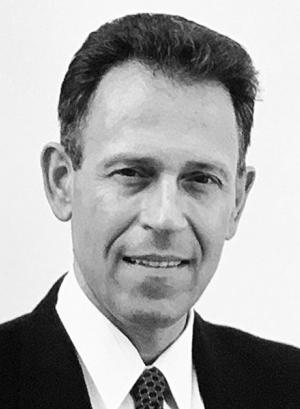 James J. Agazzi