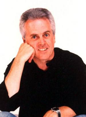 Jay Curtis