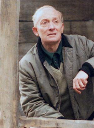 John W. Corso