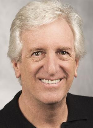 John Ziffren