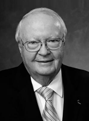 Joseph A. Flaherty