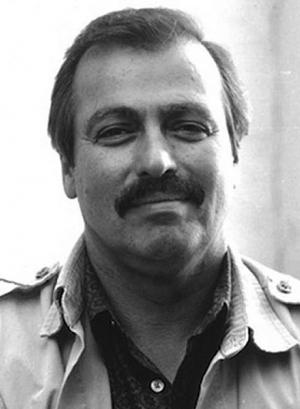 Lawrence G. Paull