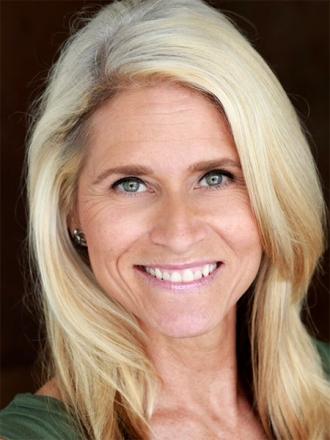 Lesley Aletter