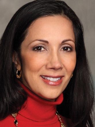Lucia Gervino