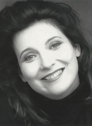 Marrissa O'Leary