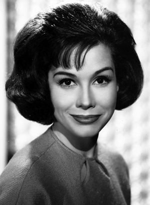 Mary Tyler Moore - Emmy Awards, Nominations and Wins | Television ...