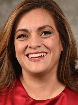 Nicole Marostica