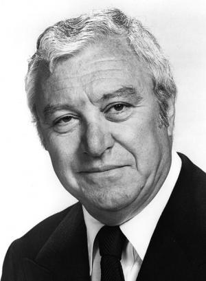Norman Rosemont