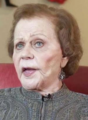 Pam Polifroni