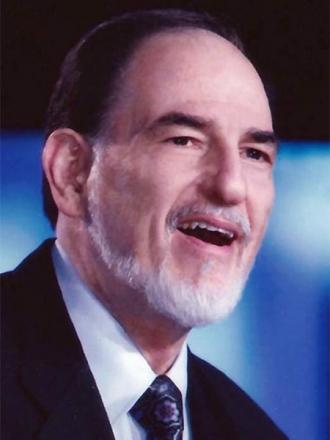 Paul Kagan