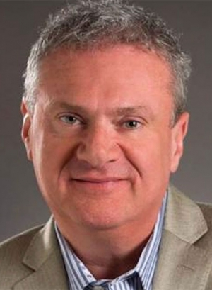 Philip Segal