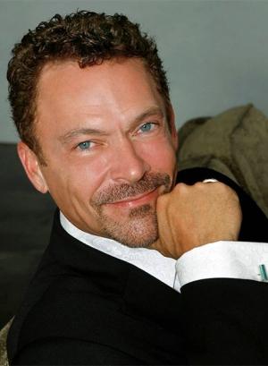 Randall Christensen