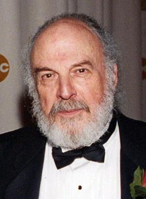 Richard Glickman