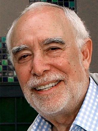 Richard Rosenzweig