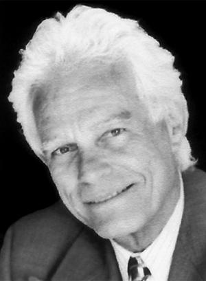 Robert Christiansen