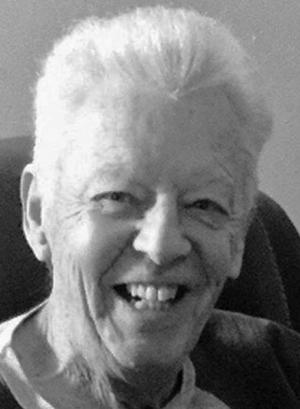 Roger Beatty