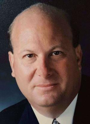 Russell Kagan